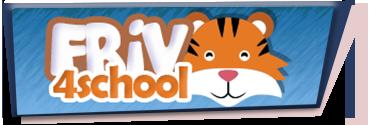 Friv 4 School 2017 Friv Games Juegos Friv 2017